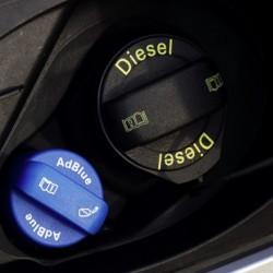 Volkswagen, Audi, FIAT, Renault…los escándalos de emisiones pueden hacer acelerar la expansión del coche eléctrico