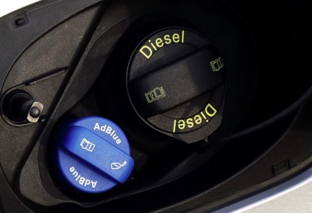 diesel-tdi