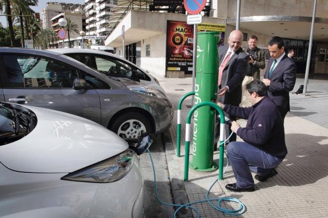 formentera-coches-electricos-2