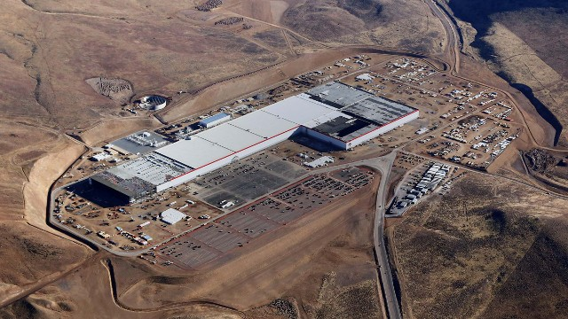 gigafactory-announcement