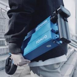 Hyundai IONIQ Scooter. Llegan nuevas forma de movilidad para las ciudades