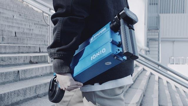 hyundai-ioniq-scooter-concept