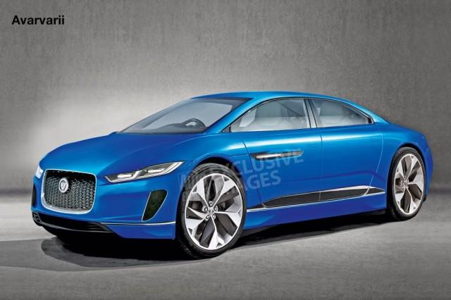 jaguar-xl1