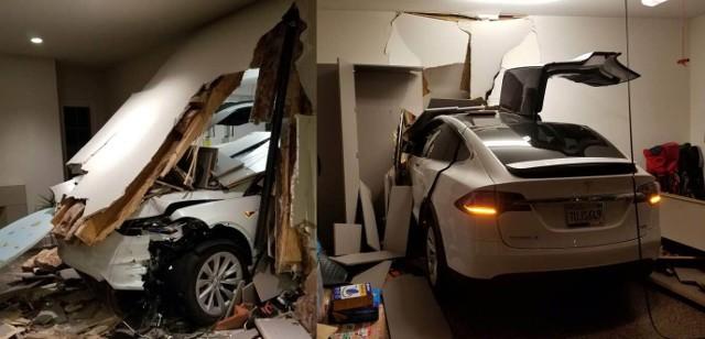 model-x-crash-living-room