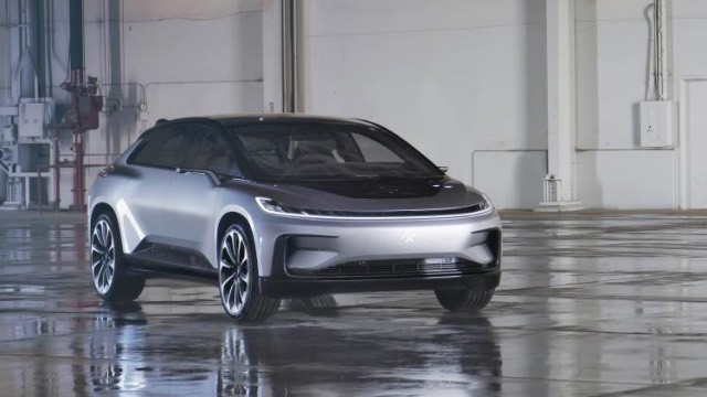 nydn-2017-faraday-future-ff91-concept