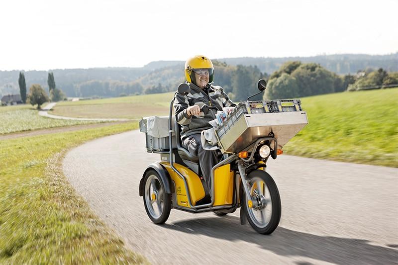 poste-suisse-scooter-electrique-trois-roues