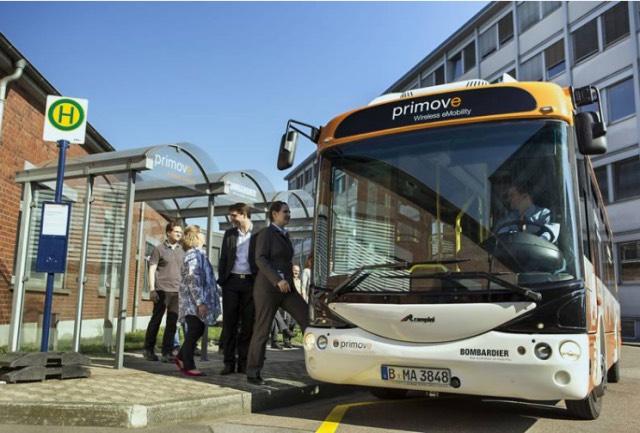 primove-e-bus-2