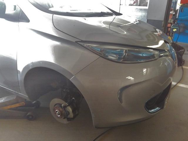 renault-zoe-cambio-ruedas