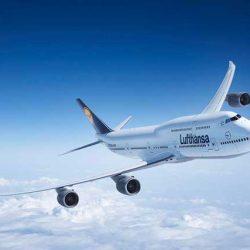Hidrógeno líquido en lugar de queroseno para aviación