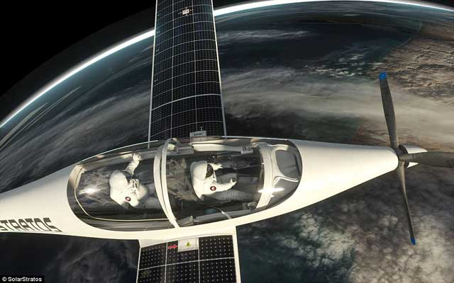 3ADE595A00000578-3984332-SolarStratos_has_revealed_its_plans_for_a_five_hour_mission_to_s-a-34_1480464161229