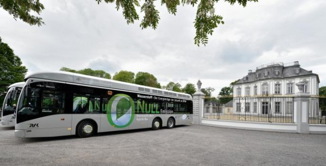 H2buses_Cologne_VH