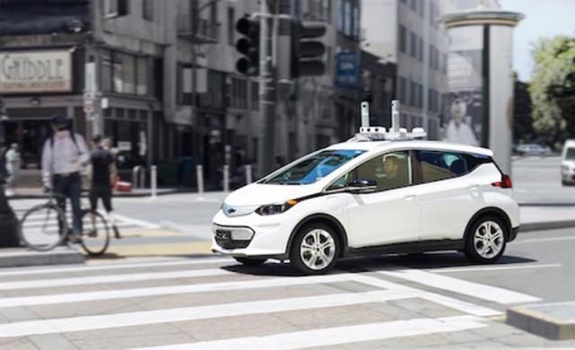 autonomous-bolt