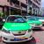 BYD lanza una flota de 100 taxis eléctricos en Singapur