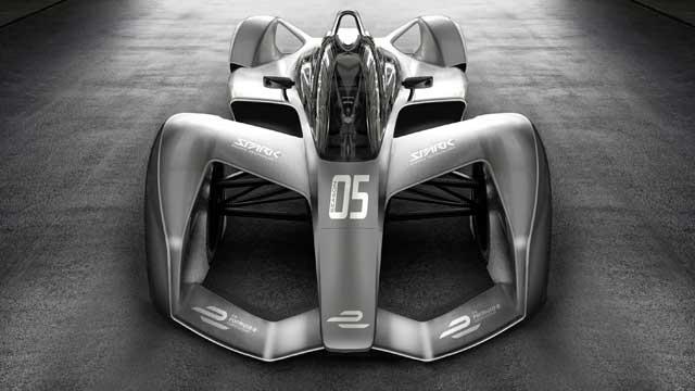 Formula-e-spark-racing-season-5-3