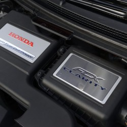 Honda e Hitachi crearán una empresa conjunta para fabricar motores eléctricos