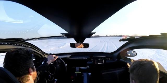 lucid-air-prueba-nieve