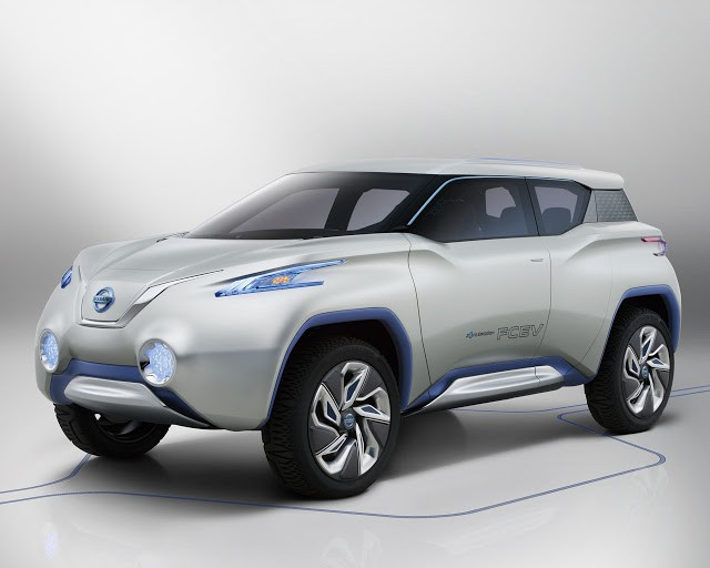 nissan-terra-concept-1-1347385851