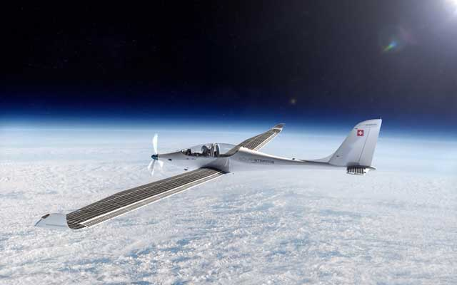 solarstratos-solar-powered-flight-space-3