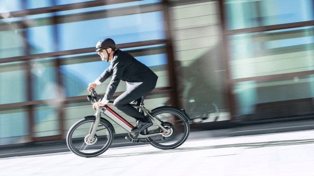 stromer-st2s-e-bike-commuter