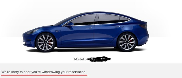 tesla-model-3-cancellation