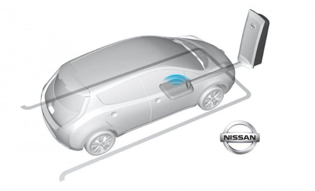witricity-nissan-leaf-wireless-charging