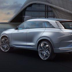 FCA (FIAT-Chrysler) quiere aliarse con Hyundai para desarrollar coches a hidrógeno