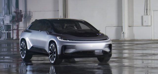 Los coches eléctricos y autónomos ahorrarán tiempo, y salvarán vidas