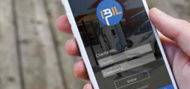 IBIL estrena nueva App. Información en tiempo real de los puntos, reserva anticipada desde el móvil, pago sin tarjeta…
