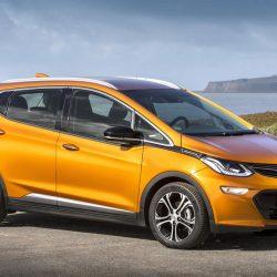 El presidente de Opel confirma el inicio de las entregas del Ampera-e en Noruega este mes de mayo