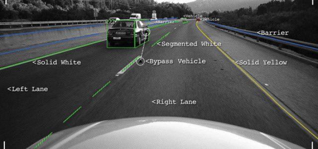 Terremoto en el sector de la conducción autónoma. Intel compra Mobileye por 15.300 millones de dólares