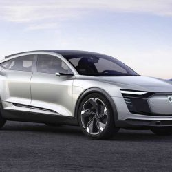 Audi afronta recortes de 10.000 millones de euros para acelerar su programa de coches eléctricos