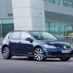 Precio del Volkswagen Golt GTE 2017. Un 10% más barato que la anterior versión