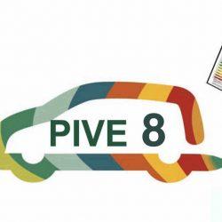 El gobierno prepara un nuevo Plan PIVE para los coches eficientes dotado de 50 millones de euros, mientras mantiene los 16 millones del MOVEA