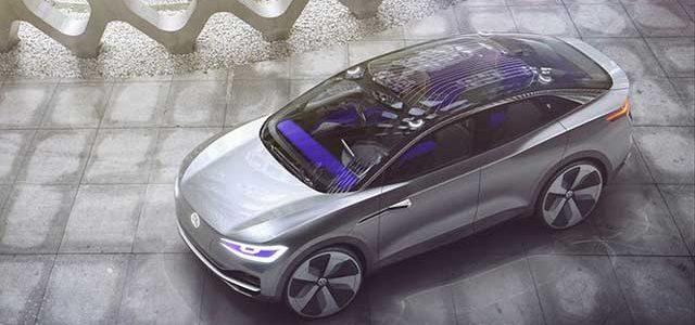 Volkswagen se marca como objetivo que sus coches eléctricos tengan el mismo precio que los de combustión