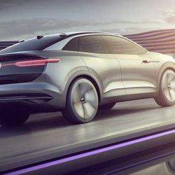 Opinión: Volkswagen quiere lanzar 4 coches eléctricos económicos antes de 2025. ¿Lo logrará?