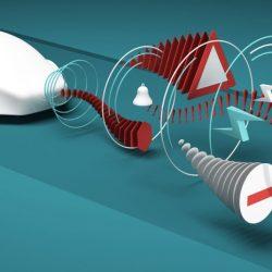 Debate. Los coches eléctricos tienen un 37% más posibilidades de atropellar a un peatón. ¿Deberían emitir sonidos?