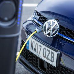 Los riesgos para fabricantes como Volkswagen de superar los nuevos límites de emisiones. 1.000 millones de euros en multas
