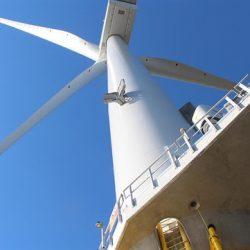 Lo Mejor de la Semana en DiarioRenovables. 10 millones de empleos renovables, nueva subasta en España, entregas Powerwall 2…