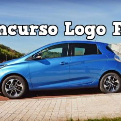 """Concurso """"Diseña el banner de ForoCochesEléctricos"""". Llévate un premio en metálico y un Renault ZOE ZE 40 durante unos días"""