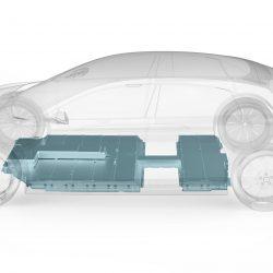 La tecnología de litio-aire soluciona sus problemas de durabilidad, ofreciendo hasta 5 veces más capacidad que las baterías actuales