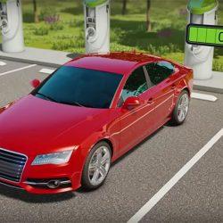 StoreDot presenta Flashbattery. Una batería para coches eléctricos que se recarga en 5 minutos