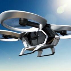 Airbus presenta en París su hoja de ruta para el desarrollo de aviones eléctricos comerciales