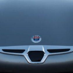 Más detalles del Fisker EMotion. Nuevo diseño, sistema de conducción autónomo integrado, y recarga ultra-rápida
