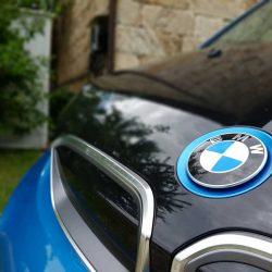 BMW usará celdas de diferentes tamaños según el segmento de sus coches eléctricos. Desde 60 kWh a 120 kWh y hasta 700 km de autonomía