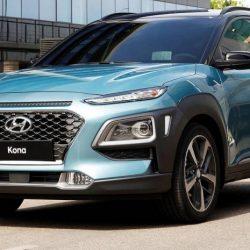 La demanda de coches eléctricos en Corea del Sur desborda todas las expectativas para este 2018 por la llegada de modelos como el Hyundai Kona