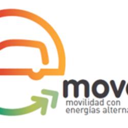 Se aprueba el Plan MOVEA 2017. Ayudas a la adquisición de vehículos de energías alternativas: Actualizado