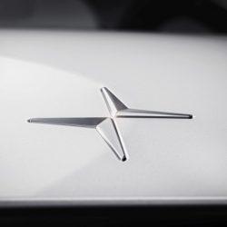Volvo confirma que Polestar será una marca independiente, y que fabricará coches eléctricos de alto rendimiento