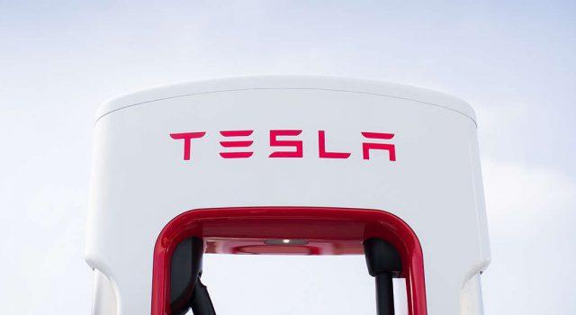 Para Morgan Stanley, la clave del éxito de Tesla será su red de Supercargadores