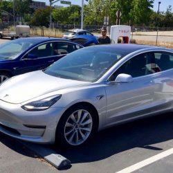 Encuesta. ¿Puede sufrir Tesla una oleada de cancelaciones del Model 3 por los retrasos en su producción y el final de las ayudas?