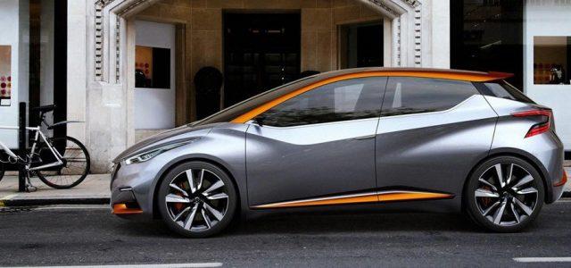 Opinión. ¿Será el Nissan LEAF el único capaz de seguir el ritmo de ventas del Tesla Model 3?